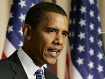 Obama backs nc same sex marriage