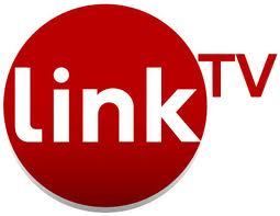 LINK logo lg.