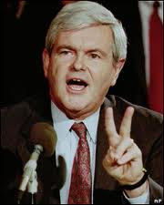 nut gingrich 94