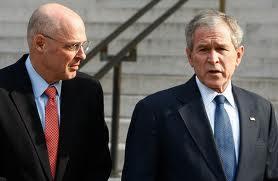 two massive liars