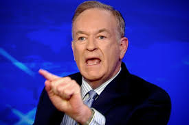 mouthy o'reilly r