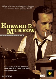 murrow in color