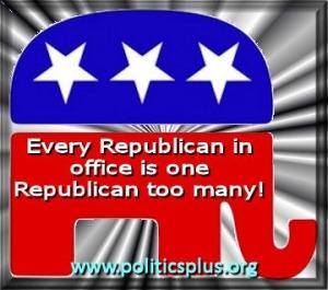 corporate republicans