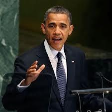 obama on attack