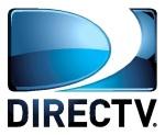 DIRECTV-3D_logo_4