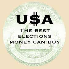 bought elections