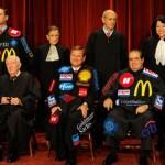 2 corporatist supreme court