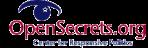 Open Secreta.org