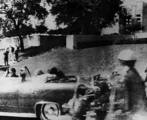 jfk assassination 2