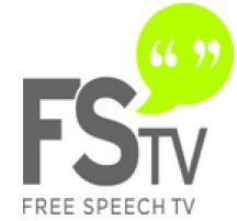 FSTV green