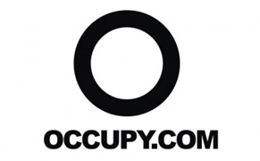 occupy-logo