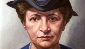 Frances-Perkins-A