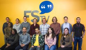 FSTV STAFF