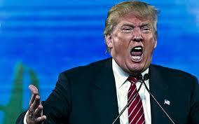 hateful-crazy-trump