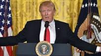 trumps-lying-press-conf